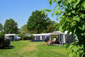 Camping de Koeksebelt (3)