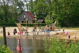 Camping de Koeksebelt (4)